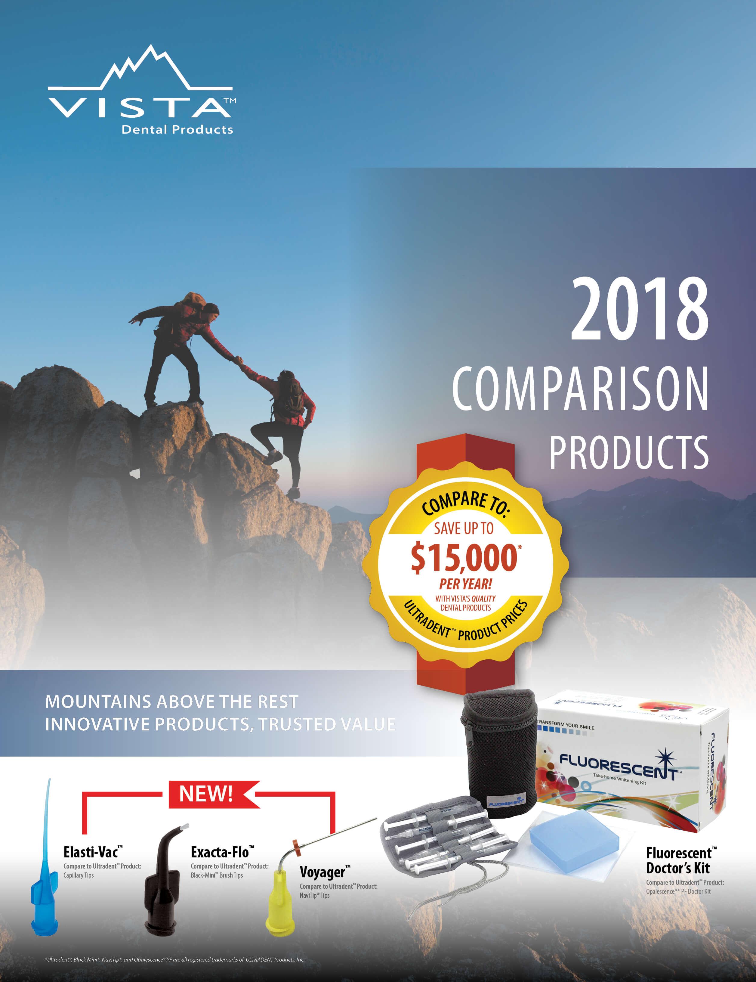 2018-comparison-catalog-frontcover-.jpg
