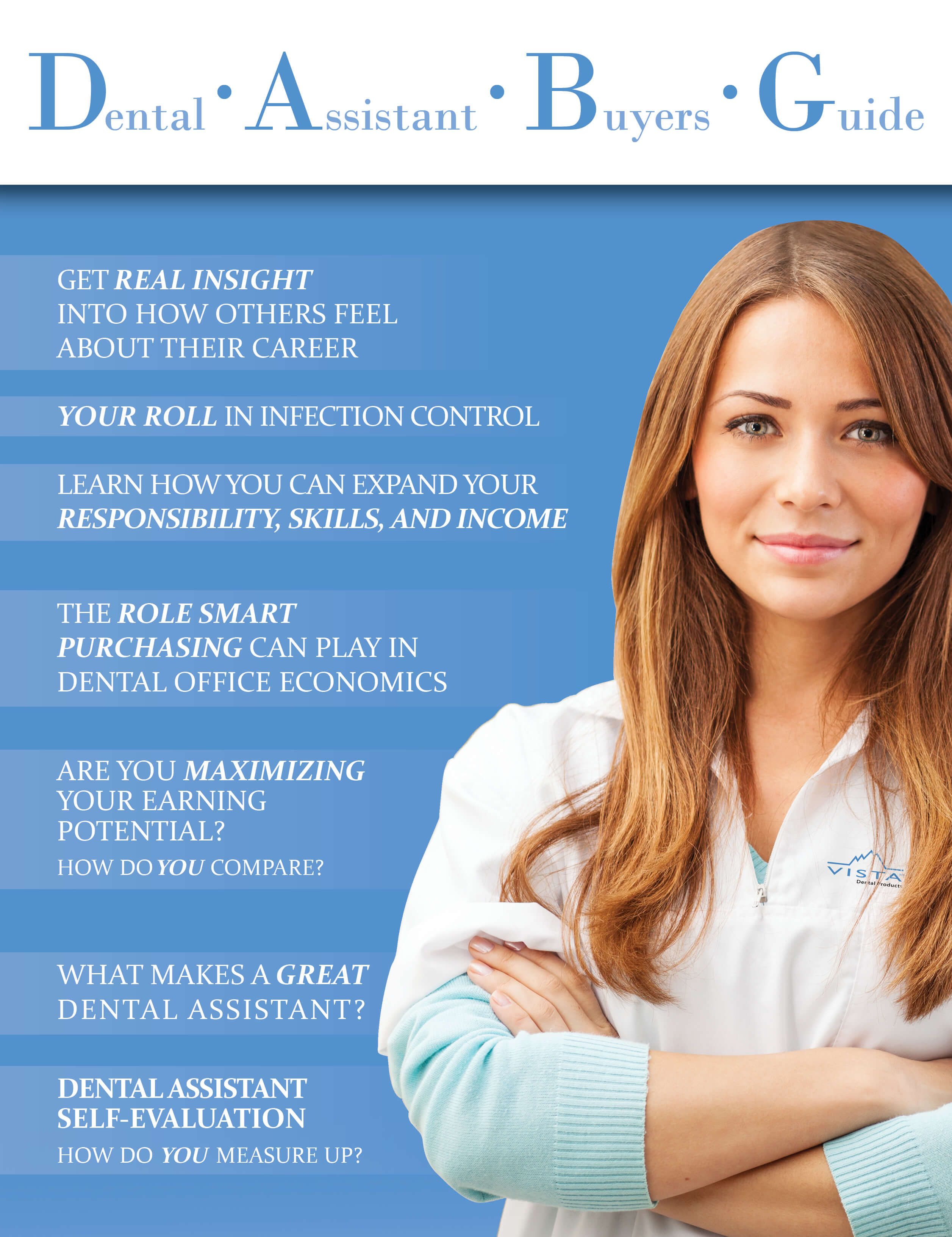 2018-dentalassistantbuyersguide-dabg-cover-.jpg