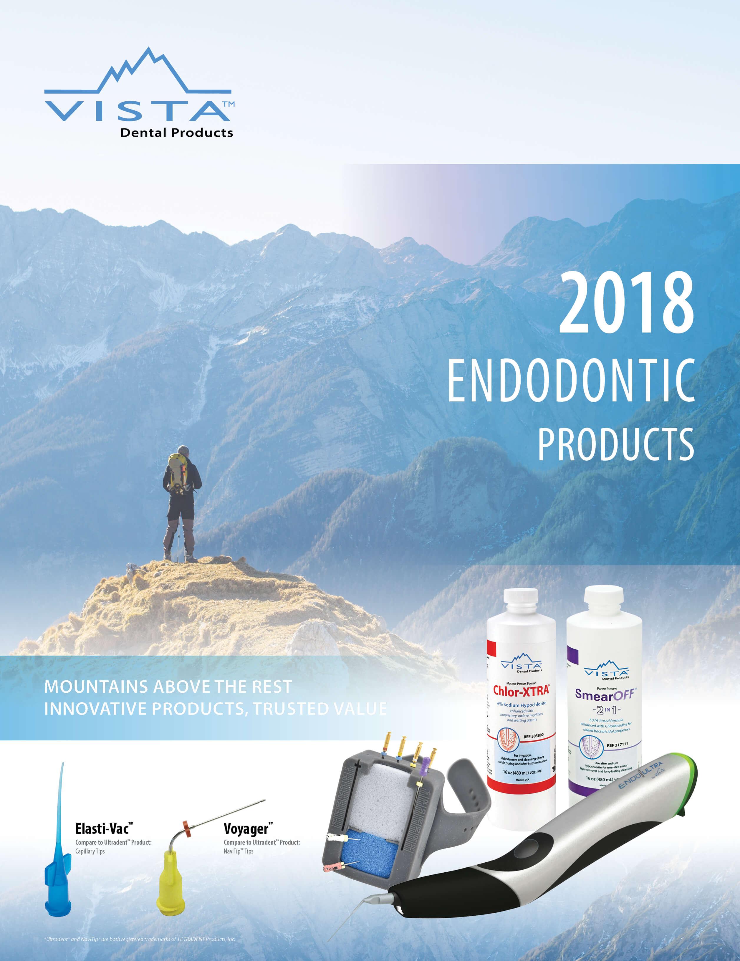 2018-endodonticcatalog-frontcover-.jpg