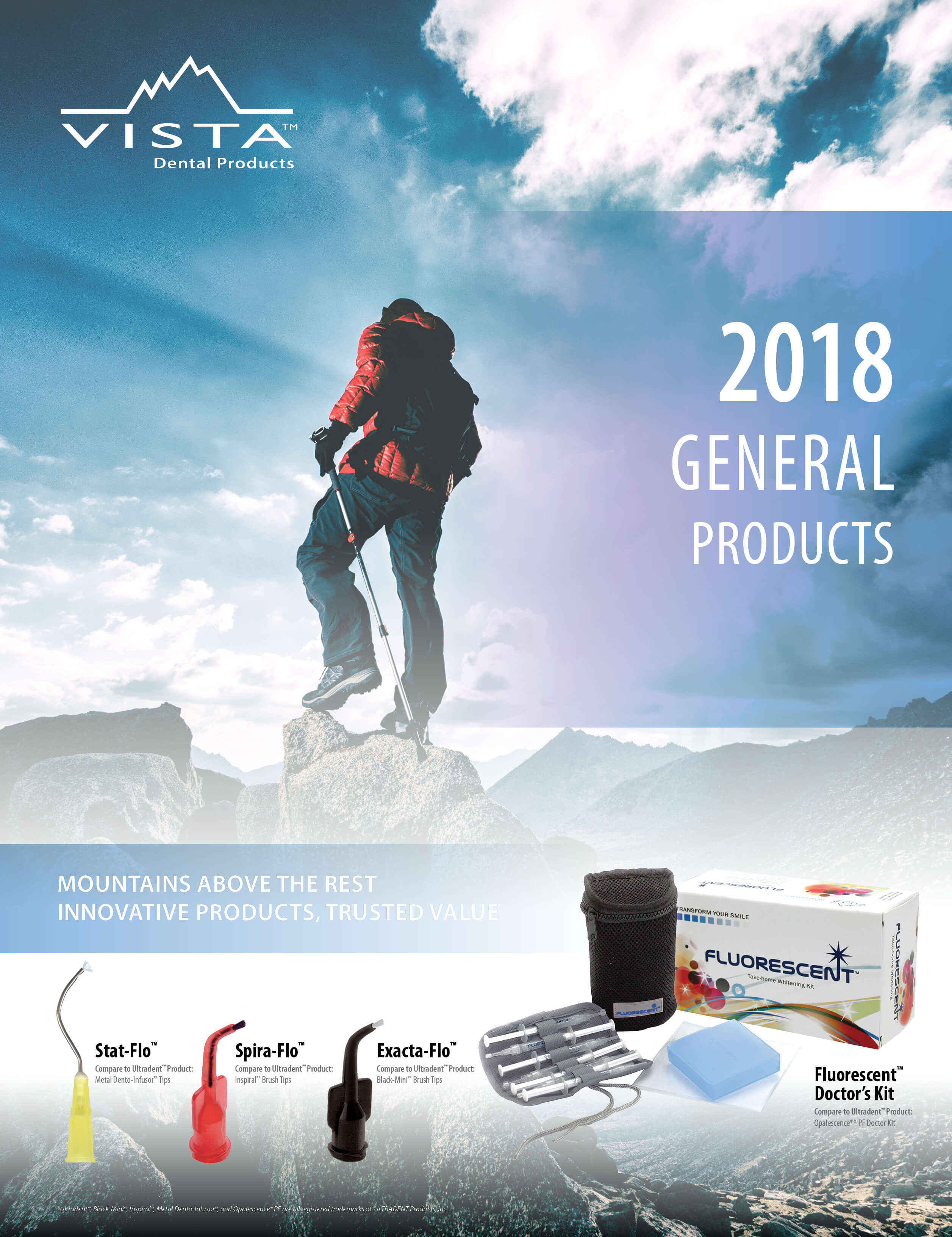 2018-general-catalog-cover.jpg