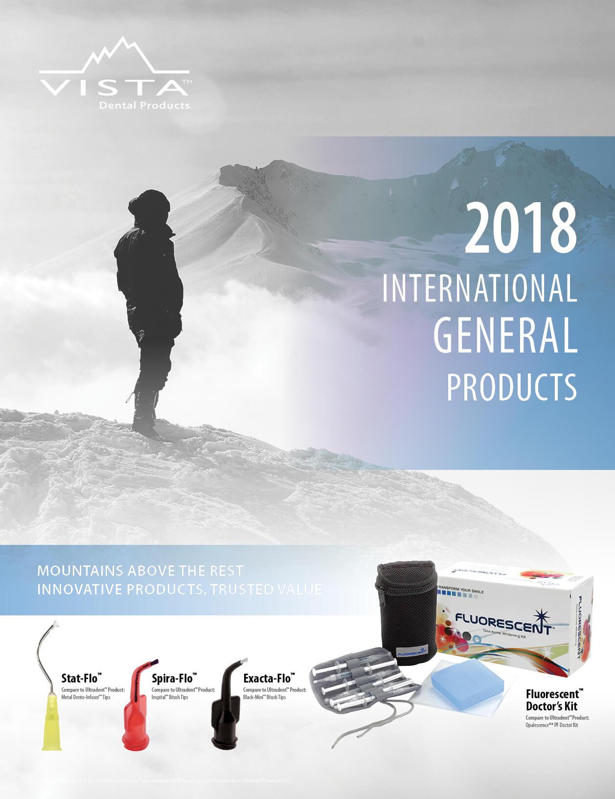 2018-international-general-catalog-frontcover-.jpg