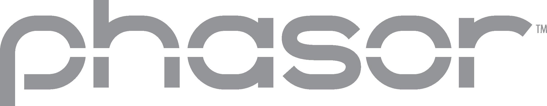 Phasor logo-Vista Dental
