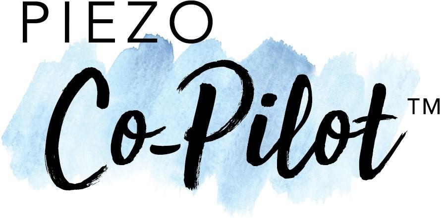 Piezo-CoPilot-Logo
