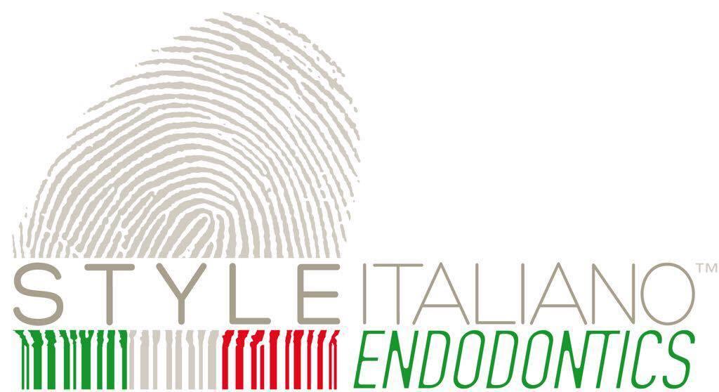 StyleItaliano logo