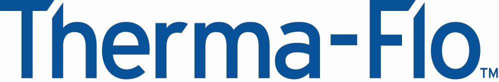 Therma-Flo logo-Vista Dental