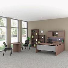 Alera Office Furniture SedinaAG Series