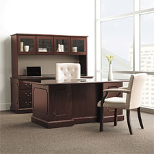 HON 94000 Series Office Furniture