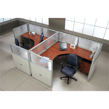 Epic Office Furniture