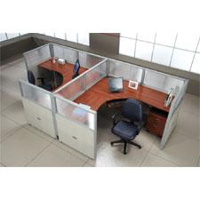 Superieur Epic Office Furniture