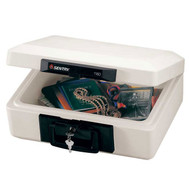 Sentry Fire-Safe Security Chest - 1160