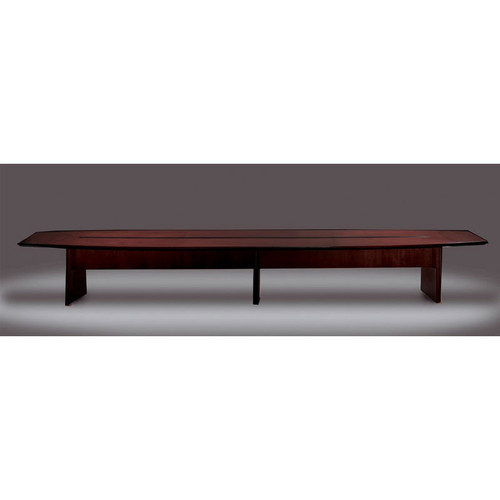 Mayline CMT Corsica Conference Table Free Shipping - Mayline corsica conference table
