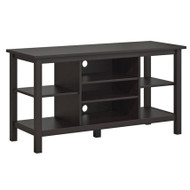 """Bush Broadview Collection 55"""" TV Stand - BDV148EO-03"""