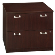 File Cabinets Wood File Cabinets Page 1 Epic Office