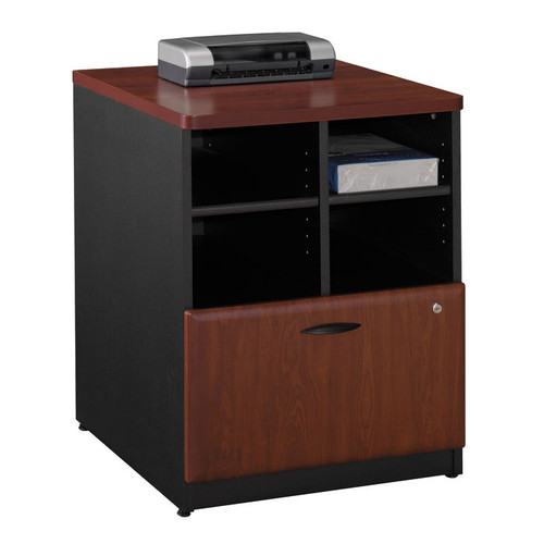 Image 1  sc 1 st  Epic Office Furniture & Bush WC94423P Series A 24