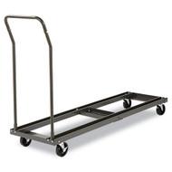 Alera Folding Table Cart - FTCART