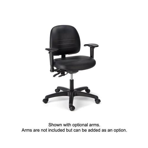 rhino office furniture. Image 1 Rhino Office Furniture