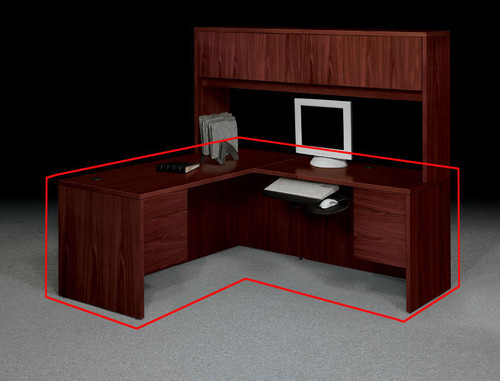 Merveilleux Epic Office Furniture