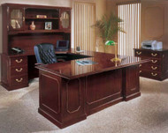 Desks - U Shaped Desks - Page 1 - Epic Office Furniture