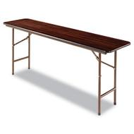 Alera Folding Table - FT727218