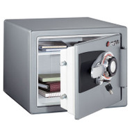 Sentry Personal Combination Fire-Safe - OS0401