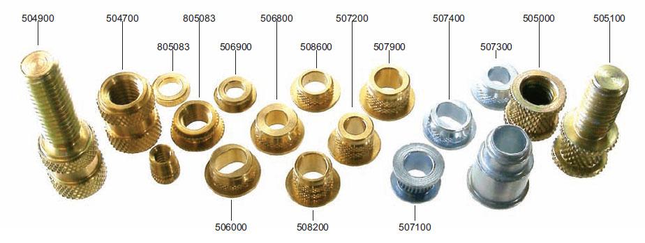 inserts-compression-limiters-studserts-partnumbers.jpg