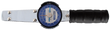"9918697 CDI  0-75 in/lbs Dial 1/4"" Drive 751LDINSS - Torque Wrench 1Pk"