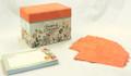 4 x 6 Recipe Box-Fruit Fusion