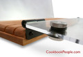 Full Page Deluxe Cookbook Stand