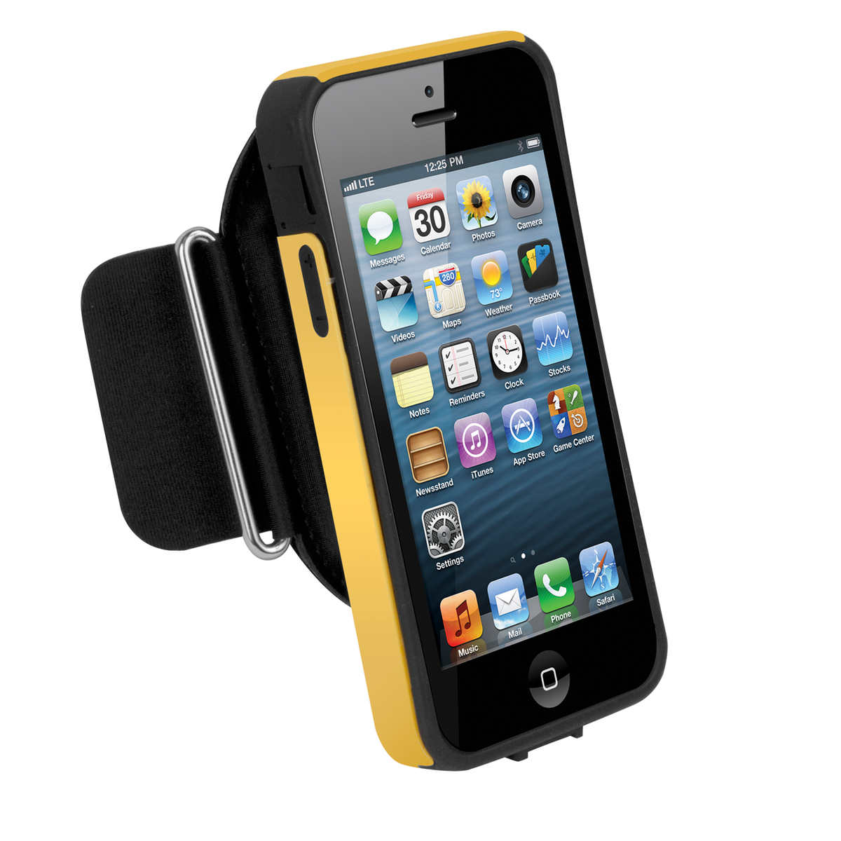 iphone 5s armband sport armband pro for iphone 5 5s isound 11162