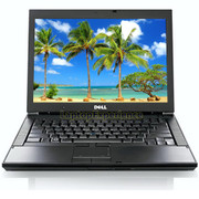 Dell Latitude E6410 Laptop - Core i5 2.4GHz - 4GB DDR3 - 250GB HDD - DVDRW