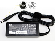 HP 65w OEM Charger