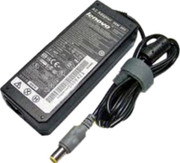 Lenovo 65w OEM Charger