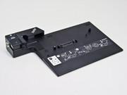 Lenovo ThinkPad Mini Dock Series 3 Docking Station