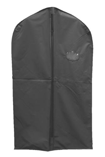 Garment Suit Bag