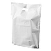 Wholesale Retail Bags