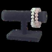 Velvet Bracelet Display