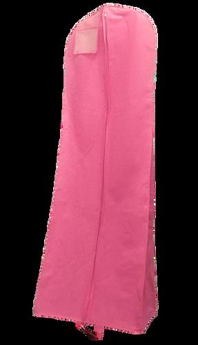 Dress Bags Fuchsia