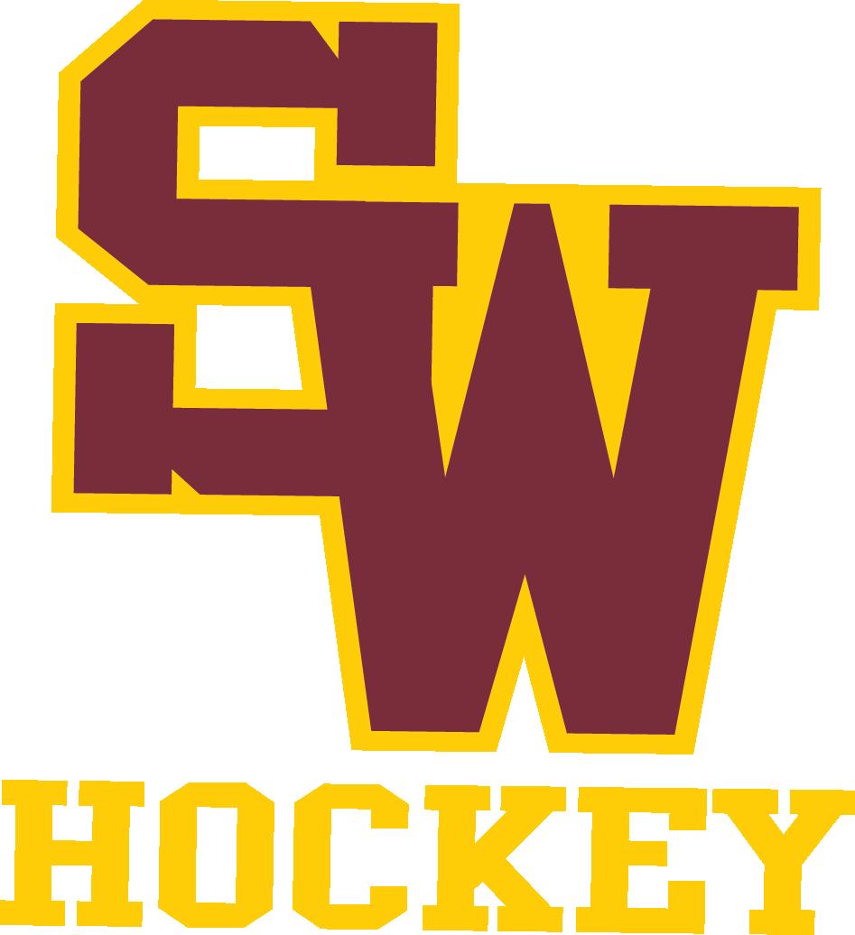 sw-web-logo.png