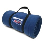 AHA Colorado Clothing Fleece Sport Stadium Blanket