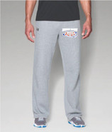 AHA Under Armour Rival Team Cotton Sweat Pant