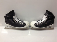VH FOOTWEAR Custom Pro Stock Ice Hockey Goalie Skates 7 CUSTOM NHL
