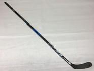Bauer Nexus 1N Grip LH Pro Stock Hockey Stick 95 Flex Kopitar Kings NHL