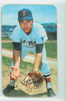 1970 Topps Baseball Supers 14 Rico Petrocelli Excellent to Mint