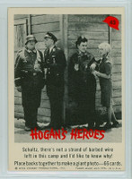 1965 Hogans Heroes 43 No Wire Excellent to Mint