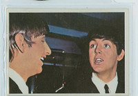 1964 Beatles Diary 1 Paul and Ringo Excellent to Mint