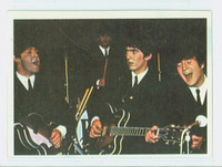 1964 Beatles Diary 23 John, Paul, George and Ringo Excellent to Mint