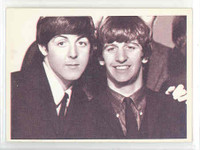 1964 Beatles Movie 6 The Beatles Excellent to Mint