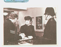 1964 Beatles Movie 29 The Beatles Excellent to Mint