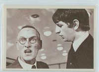1964 Beatles Movie 42 The Beatles Excellent to Mint