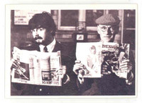 1964 Beatles Movie 47 The Beatles Very Good to Excellent